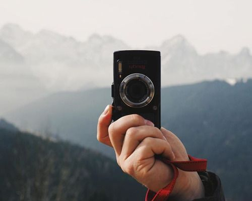We are giving away amazing TOUGH TG-4 cameras to three lucky followers of the Find Me At 4K journey.   Share your Live It Capture It themed photo on Instagram with hashtags #FindMeAt4K #LiveItCaptureIt #OMDrevolution and us at OlympusUK.   Competition rules can be found from www.FindMeAt4k.com via Olympus on Instagram - #photographer #photography #photo #instapic #instagram #photofreak #photolover #nikon #canon #leica #hasselblad #polaroid #shutterbug #camera #dslr #visualarts #inspiration…