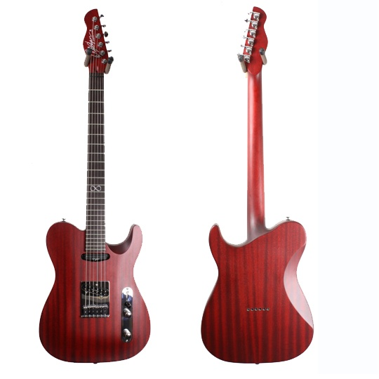 14 best guitars misc images on pinterest electric guitars chapman ml3 rob chapman signature model cheapraybanclubmaster Image collections