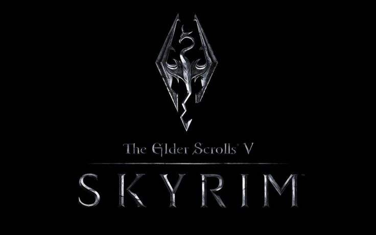 skyrim | ... Skyrim mod that can let you play Skyrim in multiplayer mode (yes, in