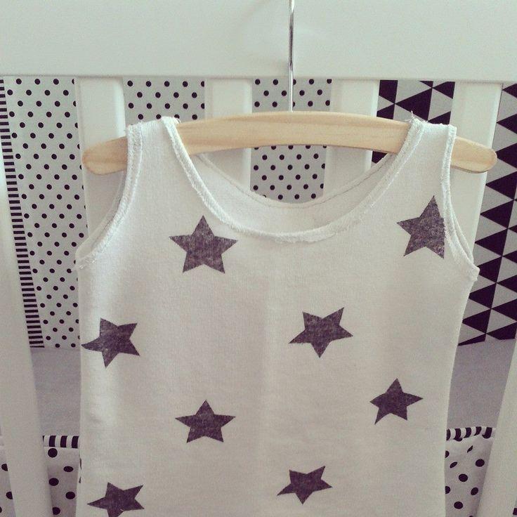 prosta sukieneczka diy :)