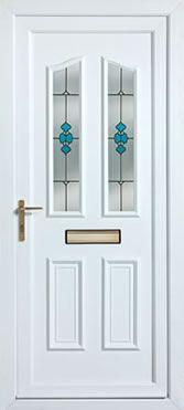 vinyl french patio doors | PVC Doors Patio Birmingham | Cannock uPVC Doors Cheap French Doors