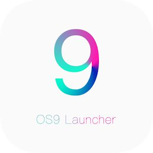 Lock Screen OS 9 APKfor Android Free Download latest version of Lock Screen OS 9APP..