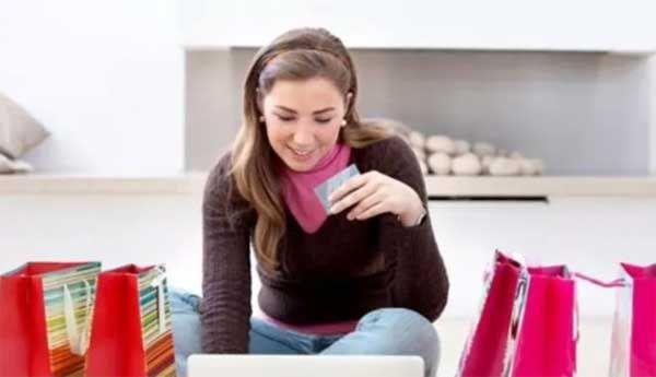 Anda tertarik berbelanja lebih murah?. Bagaimana cara belanja pakai kartu kredit?. Apakah manfaat berbelanja dengan kartu kredit?. Bagaimana memilih kartu kredit yang sesuai untuk kebutuhan kita?. Tentu kita lihat semua bank yang resmi akan mengeluarkan fasilitas penggunaan kartu kredit bagi nasabahnya yang berminat. Namun setiap bank memiliki fasilitas yang berbeda dalam mengelola setiap penggunaan kartu …
