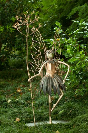 669 Best Images About Fantsy And Fairies On Pinterest