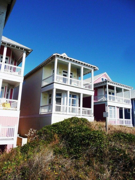 Beach House Rentals Atlantic Beach Nc Part - 18: 76 Best Love My Beach - Atlantic Beach, NC Images On Pinterest | Atlantic  Beach Nc, Beach Vacations And Sunsets