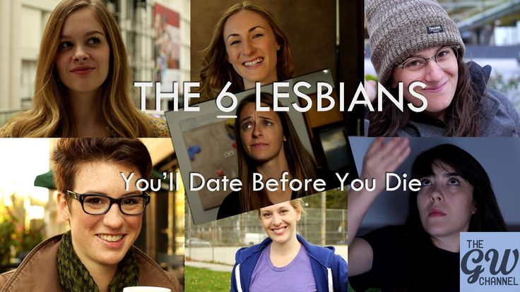 lesbian dating 101 10+ jokes to make any lesbian or bi woman laugh out loud alex holt, pinknews  19th  7 restaurant dating politics for queer ladies 101.
