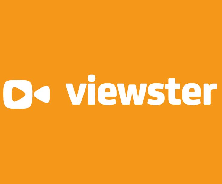 6 Best Places for Free Kids Movies Online: Viewster's Free Kids Movies