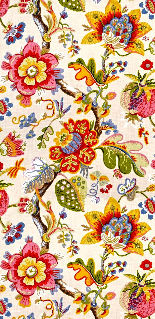 fabric flowers floral texture http://htctokok-infinity.hu , http://galaxytokok-infinity.hu , http://iphonetokok-infinity.hu