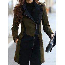 Best 25  Cheap coats ideas on Pinterest   Cheap winter coats ...