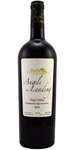 Best Wine With Dark Chocolate 78 best current wine deals images on pinterest wine deals fine search our inventory to find the best wine store at the best prices sisterspd