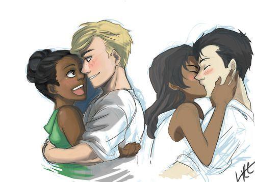 Black guy white girl tumblr-7843