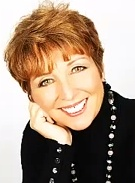 From Tears to Triumph - Doreen Fulton  Rock your World!  Go head - sign up for this amazing Tele-Lift - From Tears To Triumph beginning January 7, 2013.    Sign up at www.FromTearsToTriumph.com