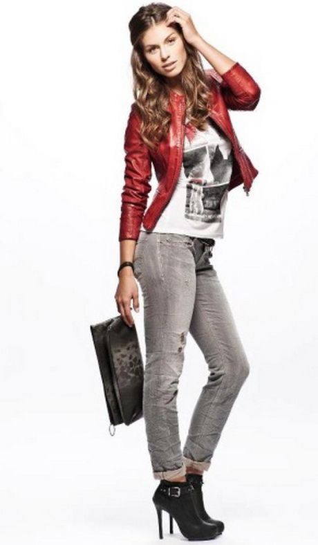 17 Best ideas about Ropa Juvenil Para Mujer on Pinterest | Ropa ...