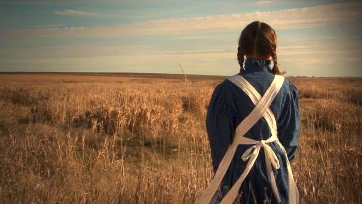 The Legacy of Laura Ingalls Wilder - Documentary 2012   https://s-media-cache-ak0.pinimg.com/originals/2c/f5/69/2cf5697aef53398f3a3f7adcb5bbef7d.jpg
