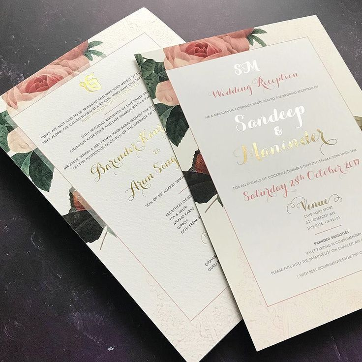 muslim wedding invitations mumbai%0A So we u    re going to be vamping up our collection of invites but I think this  one has been a winner since day one  Vintage Blooms is part of my  predesigned