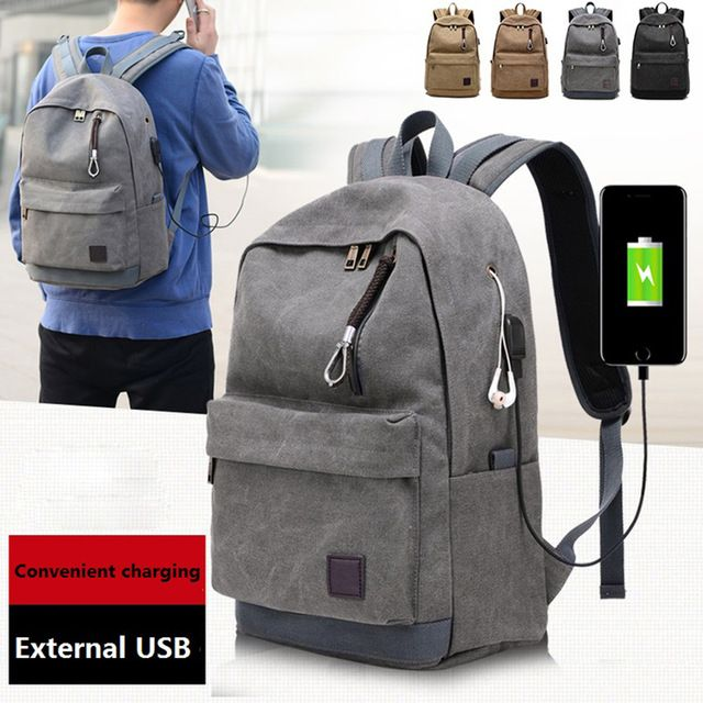 Special offer New Mochila Masculina Travel Rugzak sac a dos Canvas Backpacks Men Back Pack Woman Backpack Mochilas Femininas Escolares Adole just only $23.99 with free shipping worldwide  #backpacksformen Plese click on picture to see our special price for you