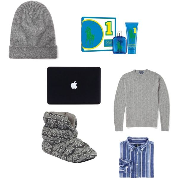 """for him"" by elin-rundcrantz on Polyvore"