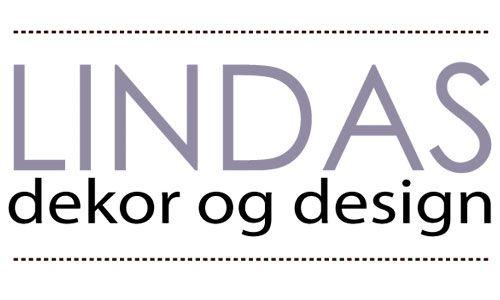 Lindas Dekor og Design