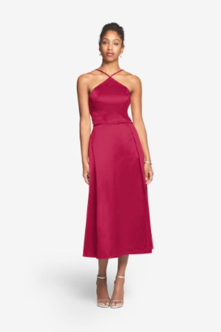 76 best bridesmaids dress fall16 images on pinterest bridal bridesmaiddresses style chatham gather gown ombrellifo Choice Image