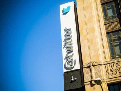 Twitter upgrades direct messaging