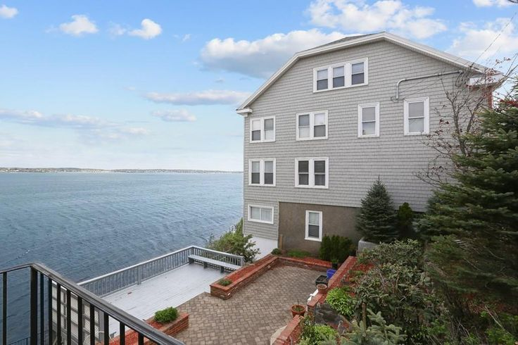 Residential property for sale in Nahant,MA (MLS #72143356). Learn more from Exit Realty. .