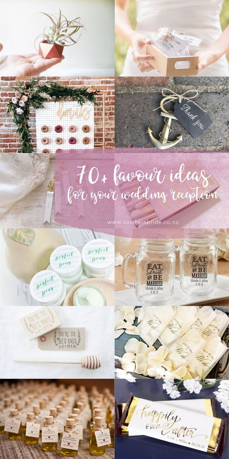 70 Amazing Wedding Favours For Your Wedding Reception In 2020 Inexpensive Wedding Favors Homemade Wedding Favors Wedding Favors Cheap