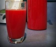 Recipe Amy's Wonder Juice! by amylouella85 - Recipe of category Drinks