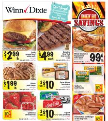 1000 images about winn dixie deals on pinterest walmart digital