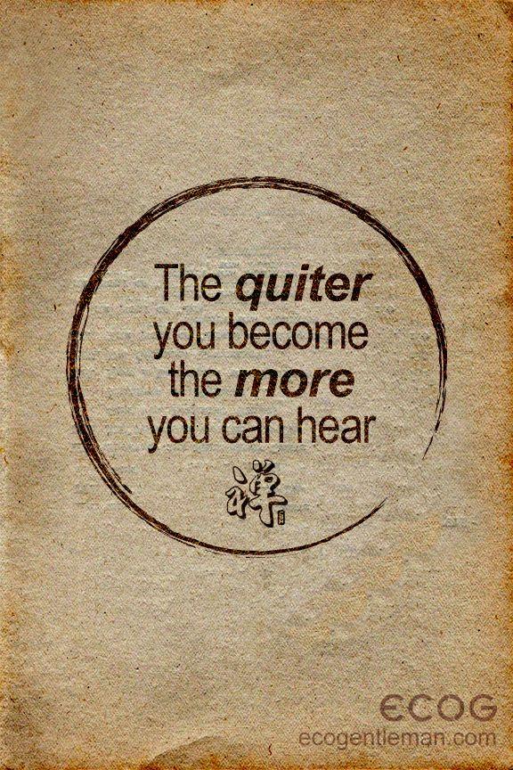Best 25 Zen Quotes Ideas On Pinterest Zen Buddism Wisdom Quotes And Zen