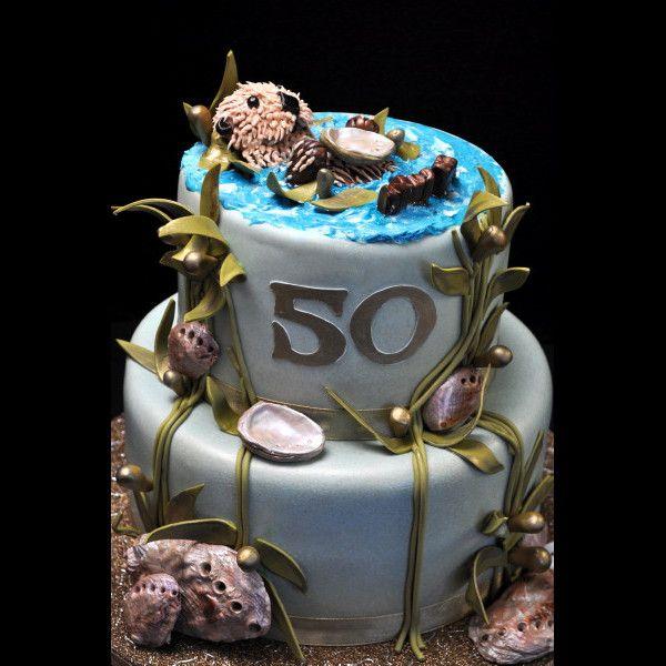 17 Best Images About Petaluma Cake Company On Pinterest