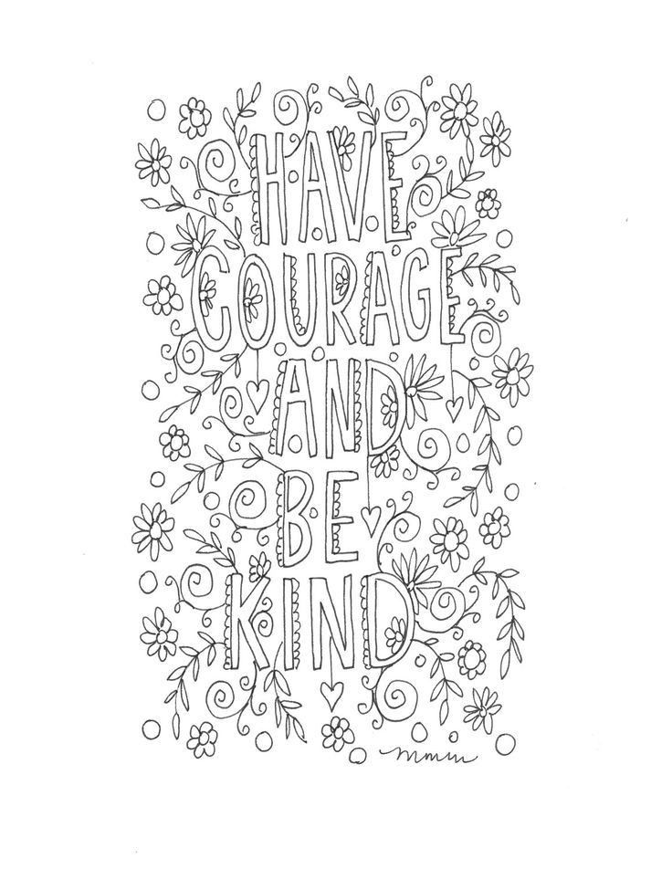 The 23 Best Ideas For Lds Coloring Pages For Adults Best Coloring Pages Inspiration And Ideas Quote Coloring Pages Lds Coloring Pages Disney Coloring Pages