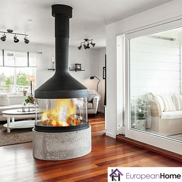Meijifocus By Focus Fires Gas Fireplace Wood Fireplace