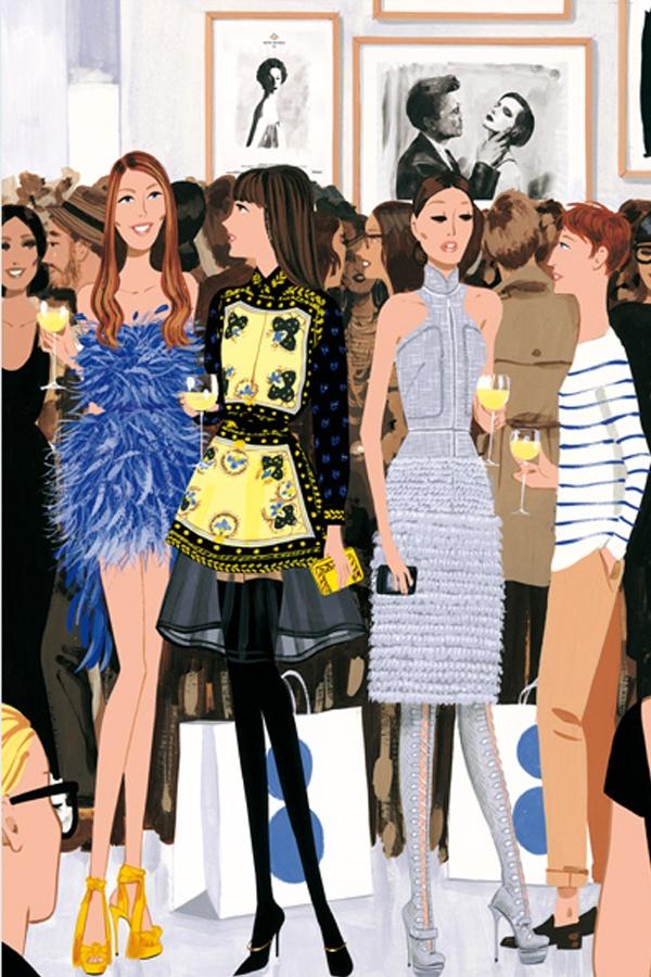 Google Image Result for http://d2gapparel.com/wp-content/uploads/2012/01/Jordi_Labanda_Fashion_Illustration6.jpg