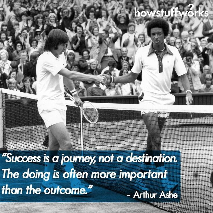 Arthur Ashe Quotes: Pin By Antonio Avila On Quotes, Verses, Sayings