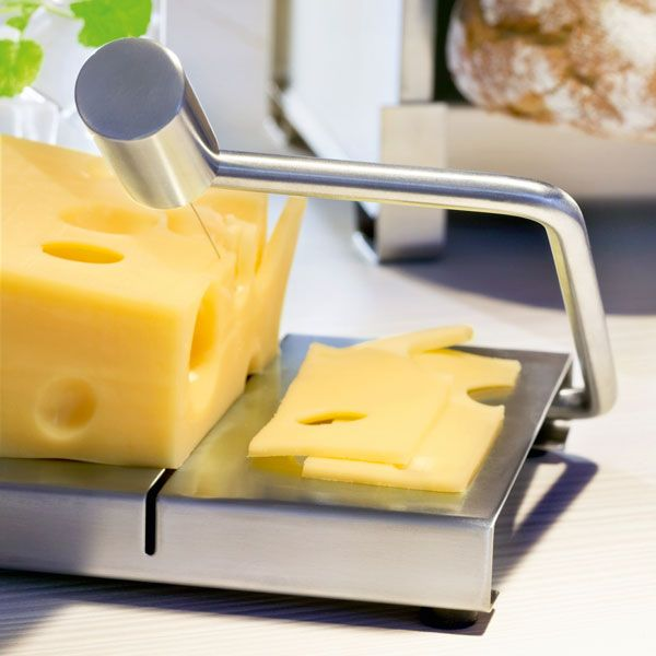 FROMA Cheese Slicer - Blomus Online Shop www.blomus.com.au