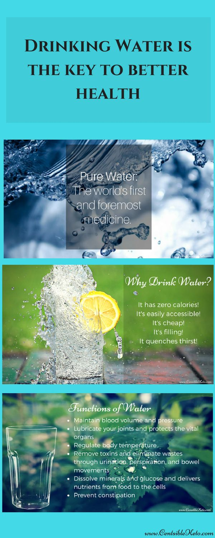 Benefits of drinking water, Reverse Diabetes, Ketogenic diet, Ketogenic diet plan. Diabetes Cure, Ketogenic diet for vegetarians