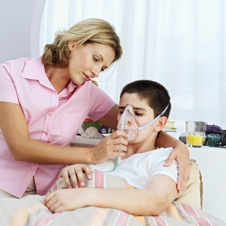 The Difference Between Asthma and Pneumonia Symptoms in Children - http://www.amazingfitnesstips.com/the-difference-between-asthma-and-pneumonia-symptoms-in-children