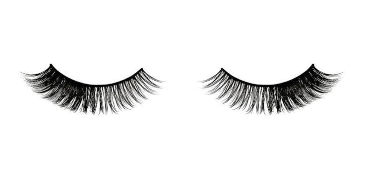 #tinyg #dohee #falselashes #eyelashes #minklash #goodnightkiss #타이니지 #도희 #속눈썹 #밍크래쉬 #23호 #굿나잇키스 k-beauty human hair eyelash [minklash NO.1]