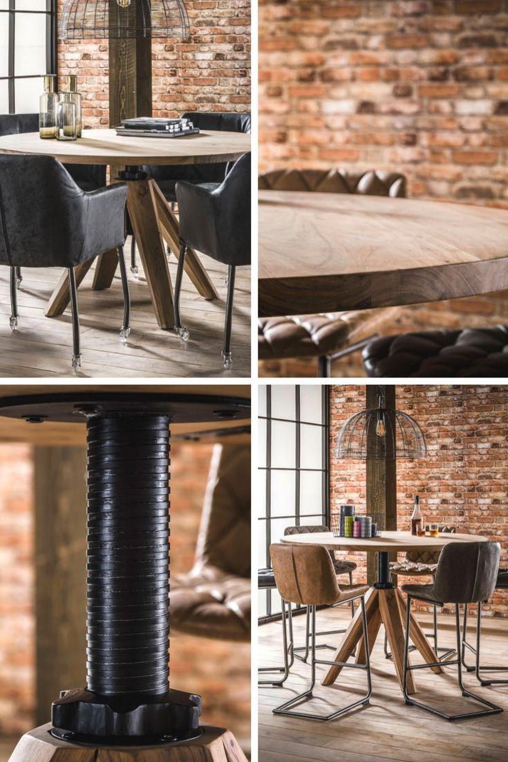 77 best Dinnertime images on Pinterest   Architecture interior ...