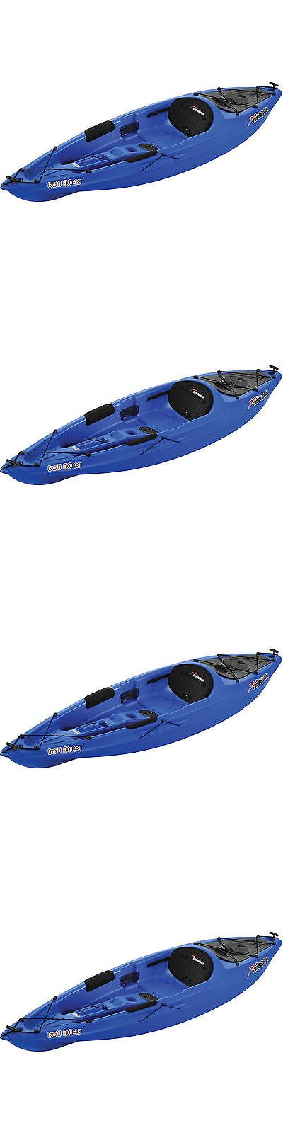 17 best ideas about wilderness systems on pinterest for Wilderness fishing kayak