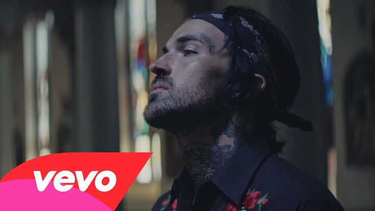 #Yelawolf - Best Friend ft. #Eminem - Slim Shady and his his protégé Yelawolf pay tribute to the Father, Son and Holy Ghost in their soulful new music video for Best Friend. Can we get an Amen?