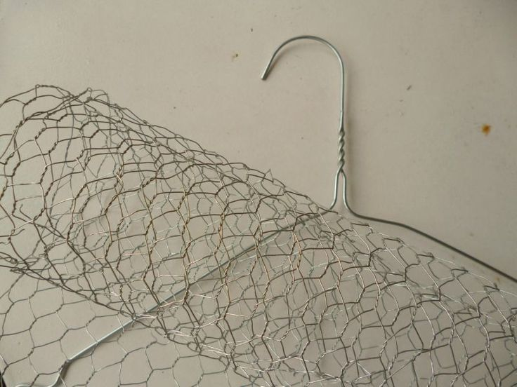 1000 images about wire creations on pinterest for Art jardin creation