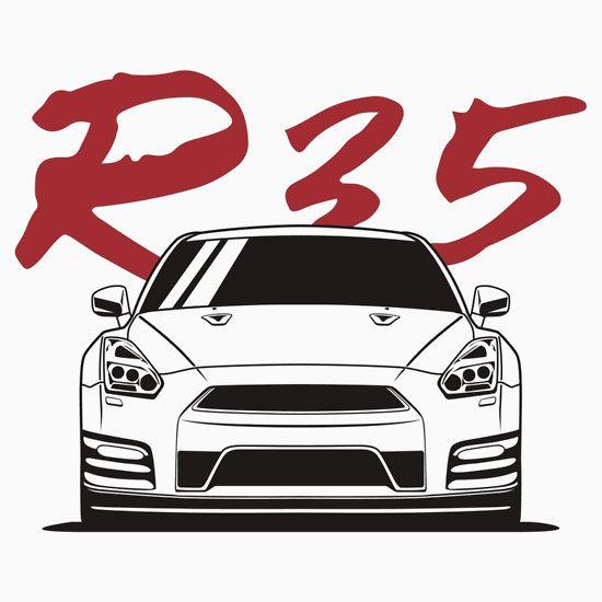 2969 Best Nissan Datsun Images On Pinterest