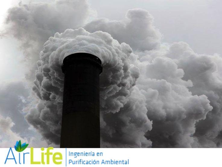 #airlife #aire #previsión #virus #hongos #bacterias #esporas #purificación  purificación de aire Airlife te dice. ¿qué son Los Contaminantes? Los contaminantes son sustancias, químicas o biológicas, en forma de energía térmica, radiaciones o ruido que se adhieren o entran en contacto con el aire, el suelo o el agua afectando a su composición y causando daños en el medio en que habitan animales, vegetales y el hombre. http://www.airlifeservice.com