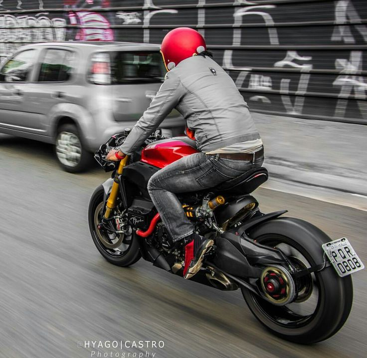 Bmw Streetfighter: 1000+ Images About Bikes On Pinterest