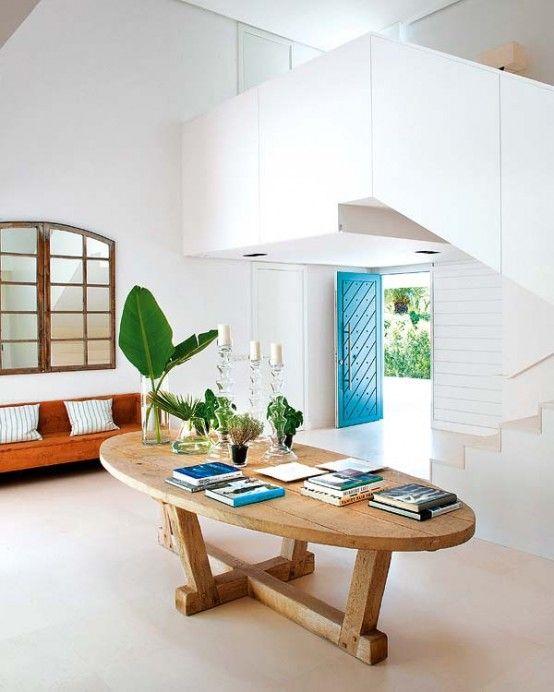 41 best Living Room images on Pinterest | Summer houses, Small ...