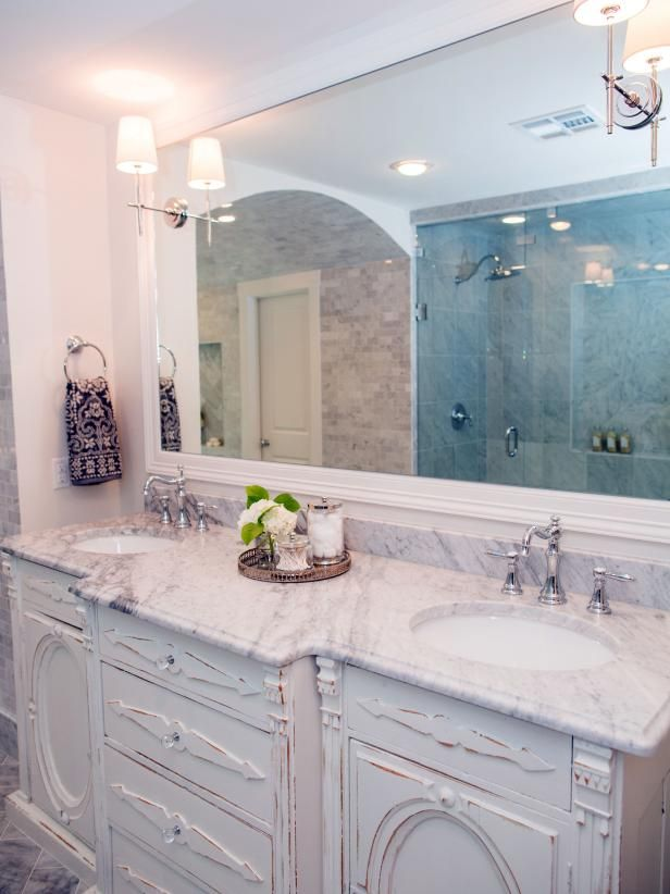 Fixer Upper S Best Home Offices Laundry Rooms And More Hgtv S