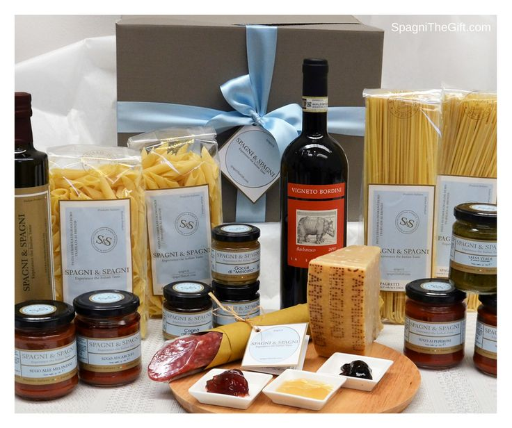 """Food is not rational. Food is culture, habit, craving and identity"" (Jonathan Safran Foer) 🎁 🎁    #spagniexperiencetheitaliantaste #FoodGifts #GiftIdeas #GiftsforOccasions #successquotes   Join Us 😉 https://goo.gl/Ev61gl 🔔"