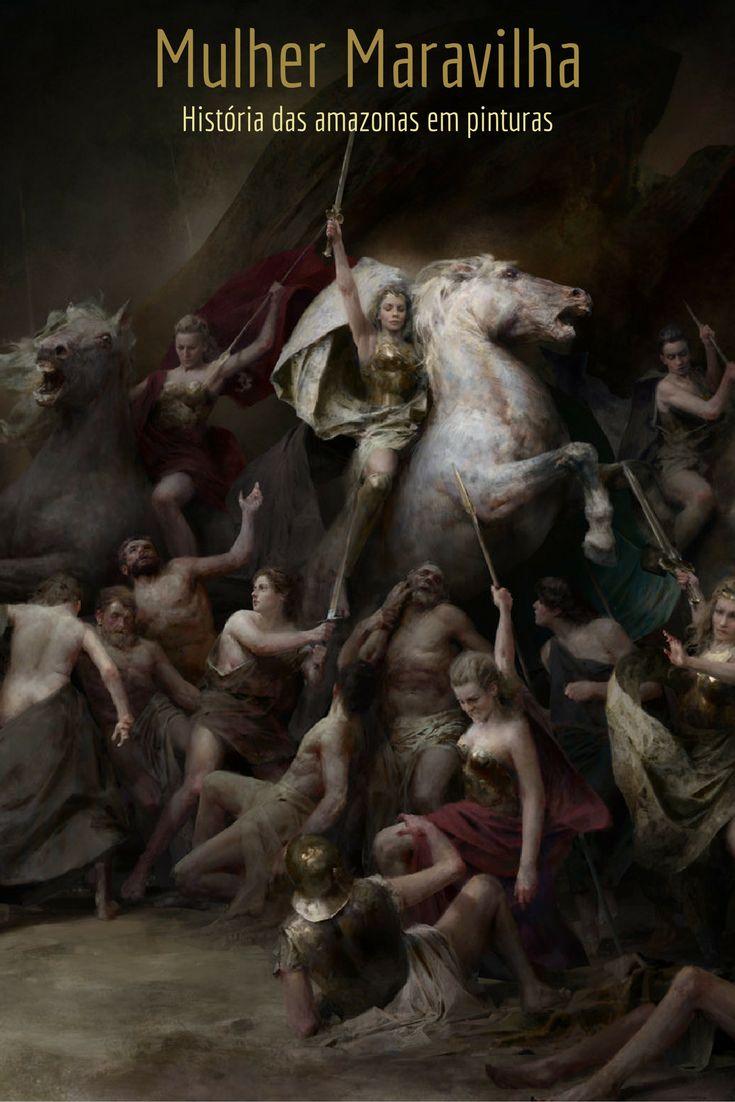 Filme Hades with regard to les 99 meilleures images du tableau arte geek sur pinterest