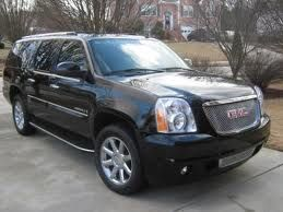You want to get cheap limo services in Atlanta, you have a wonderful option to hire a luxury car online. Get more informations visit online.